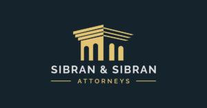 sibran-and-sibran-attorneys-conveyancers-logo